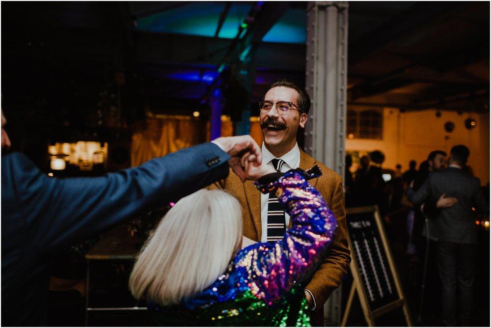 trafalgar-warehouse-wedding-sheffield_0109.jpg