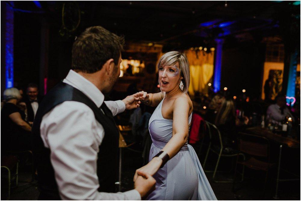 trafalgar-warehouse-wedding-sheffield_0115.jpg