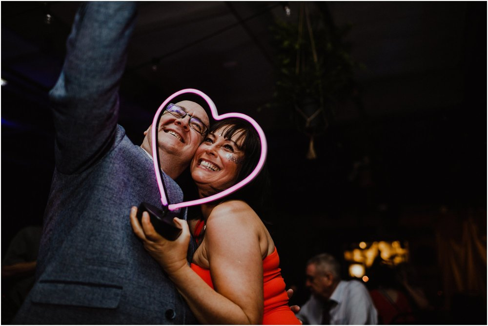 trafalgar-warehouse-wedding-sheffield_0120.jpg