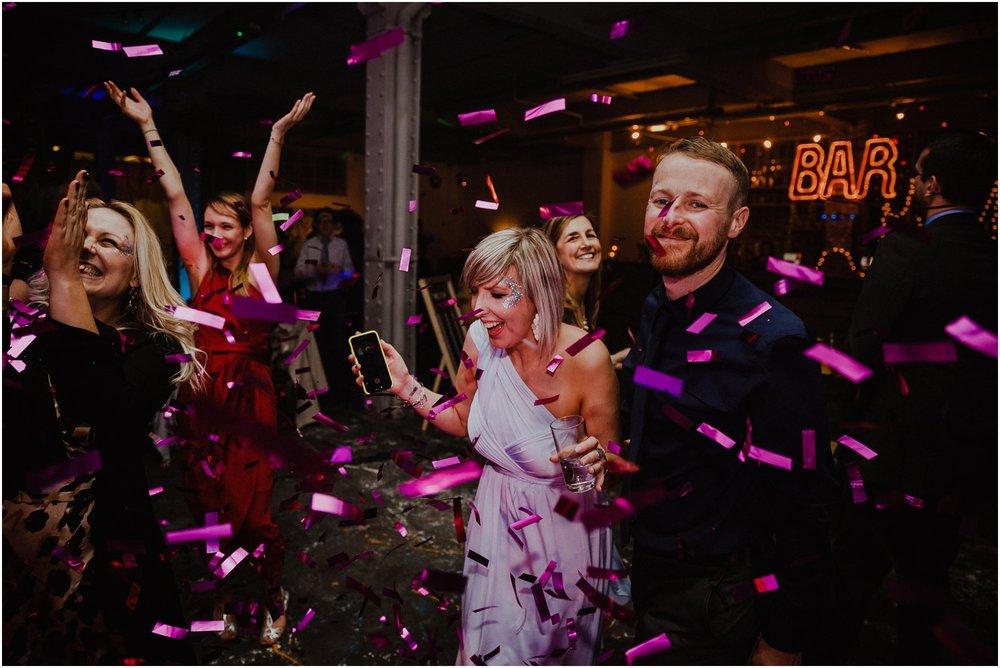 trafalgar-warehouse-wedding-sheffield_0135.jpg