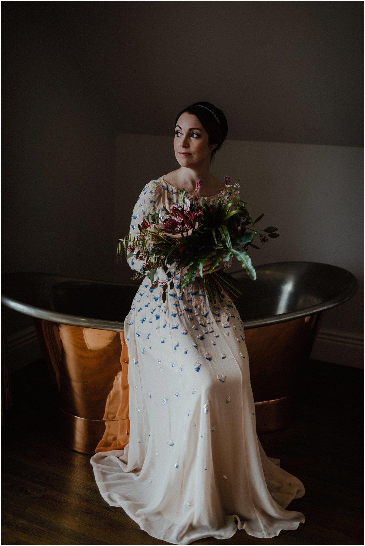 trafalgar-warehouse-wedding-sheffield_0137.jpg