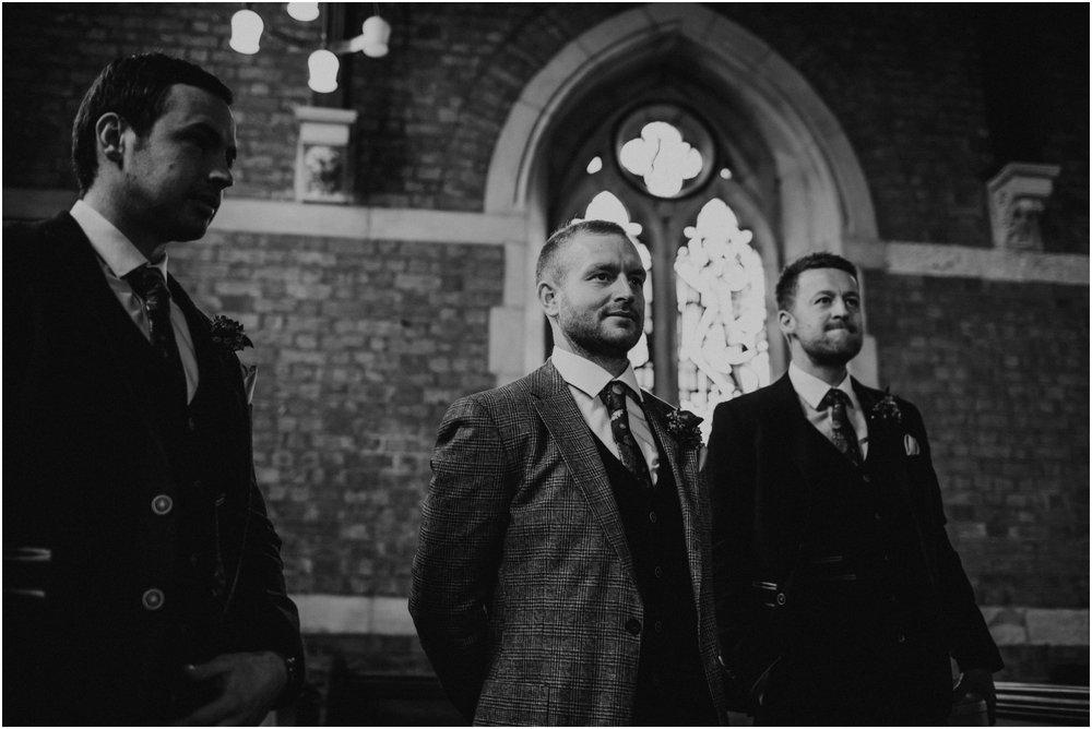 church-wedding-york_0020.jpg