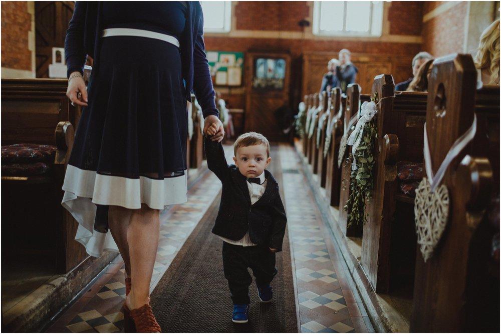church-wedding-york_0021.jpg