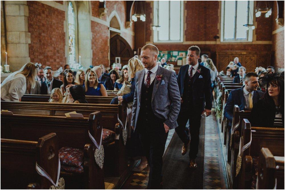 church-wedding-york_0024.jpg