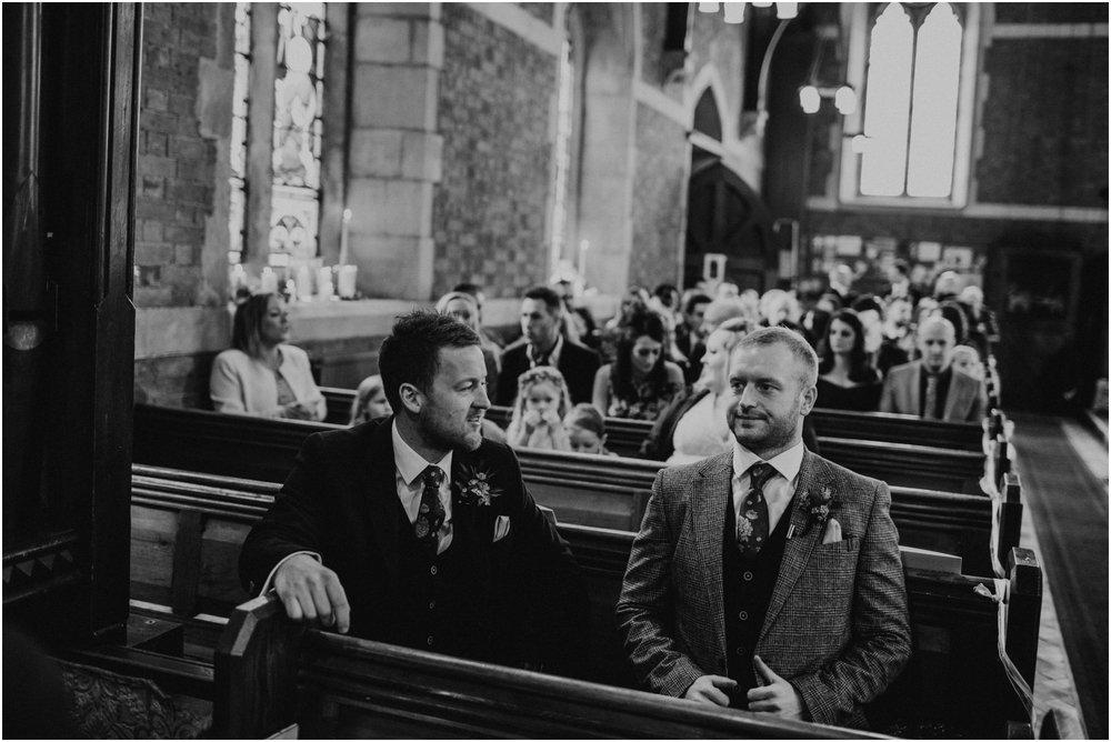 church-wedding-york_0025.jpg