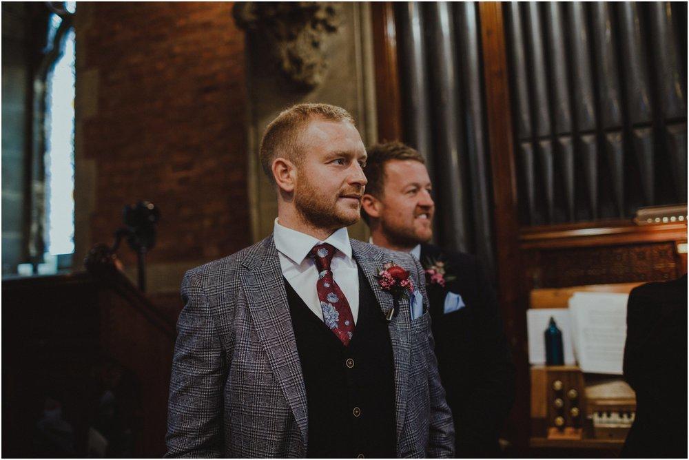 church-wedding-york_0032.jpg