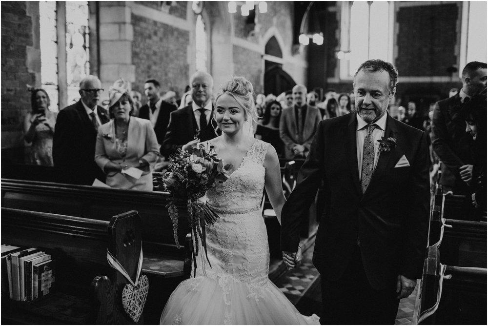 church-wedding-york_0033.jpg