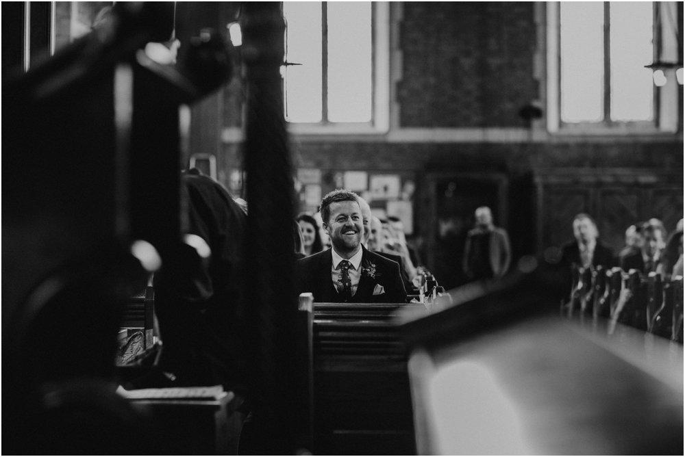 church-wedding-york_0036.jpg