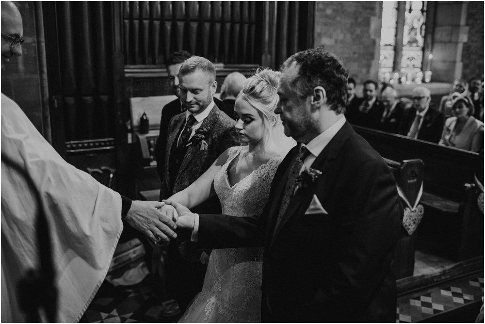 church-wedding-york_0037.jpg