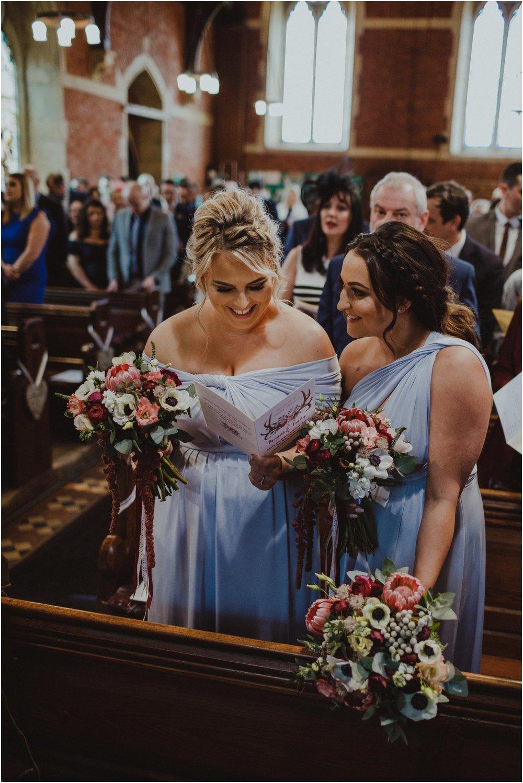 church-wedding-york_0035.jpg