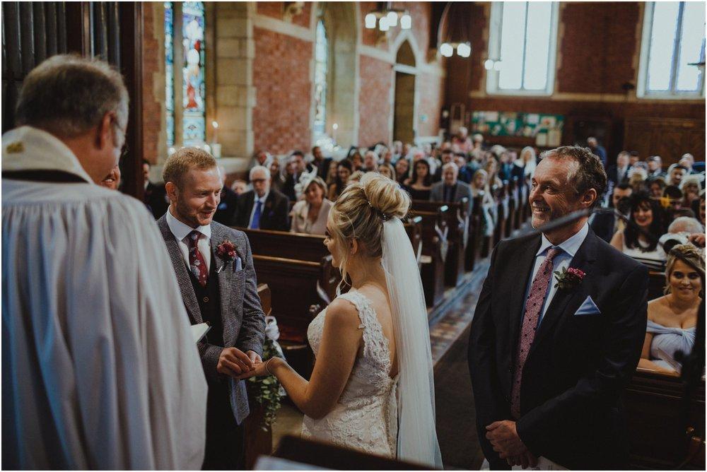 church-wedding-york_0038.jpg