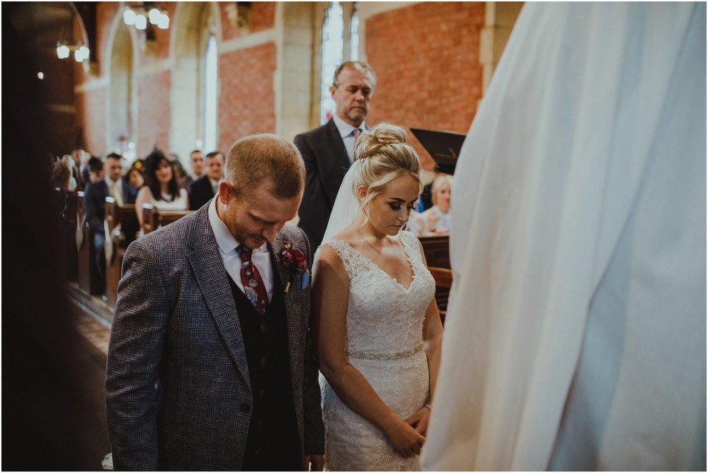 church-wedding-york_0039.jpg