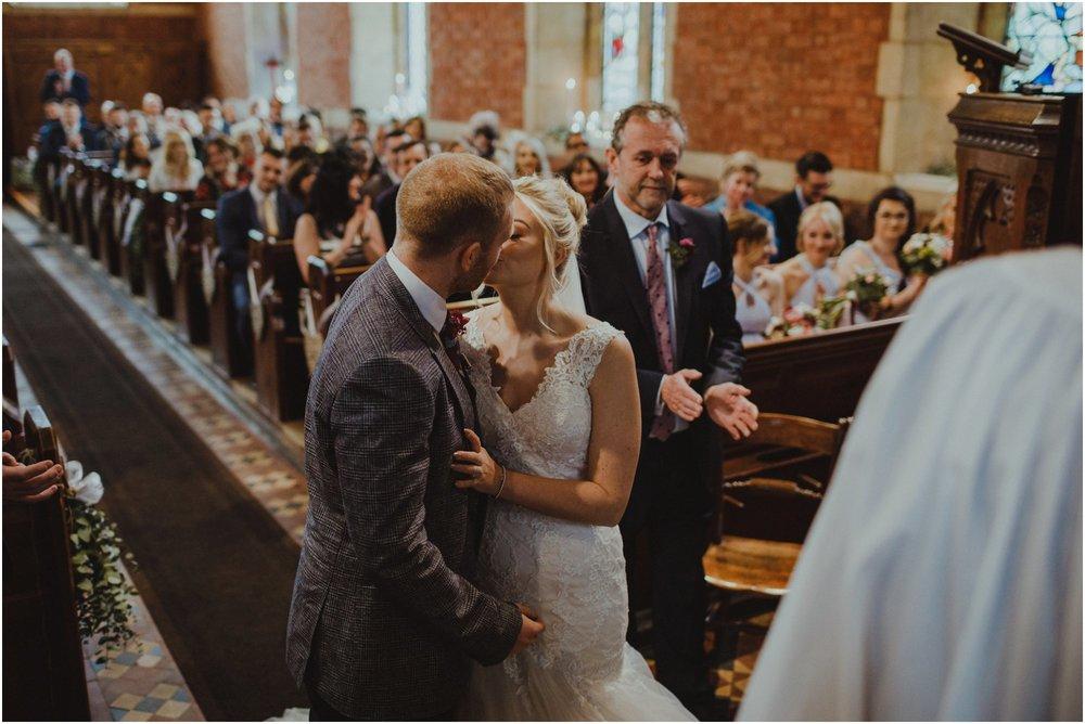 church-wedding-york_0040.jpg