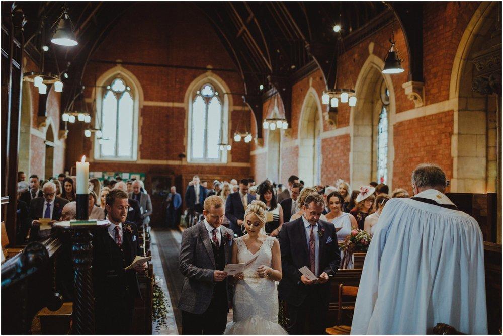 church-wedding-york_0042.jpg
