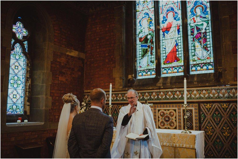 church-wedding-york_0043.jpg