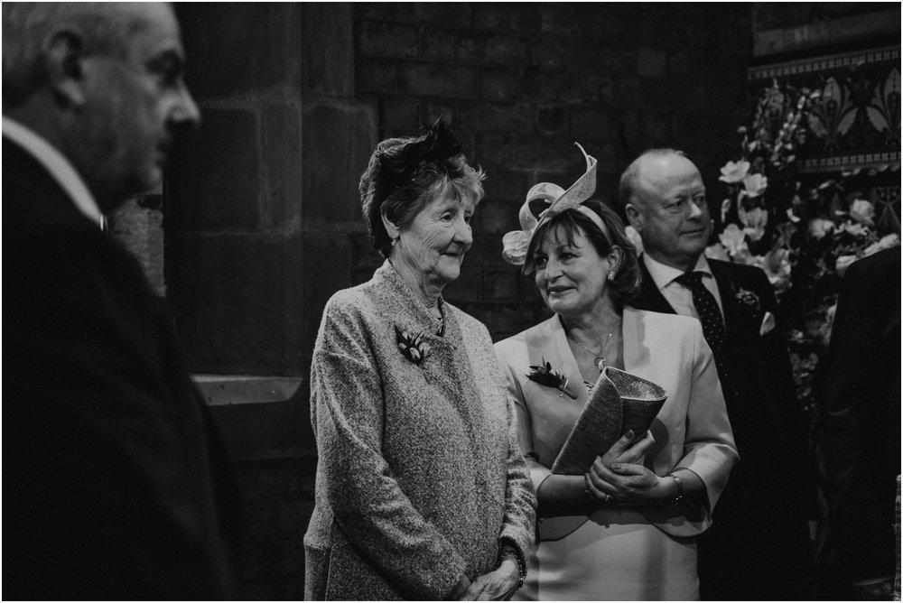 church-wedding-york_0044.jpg