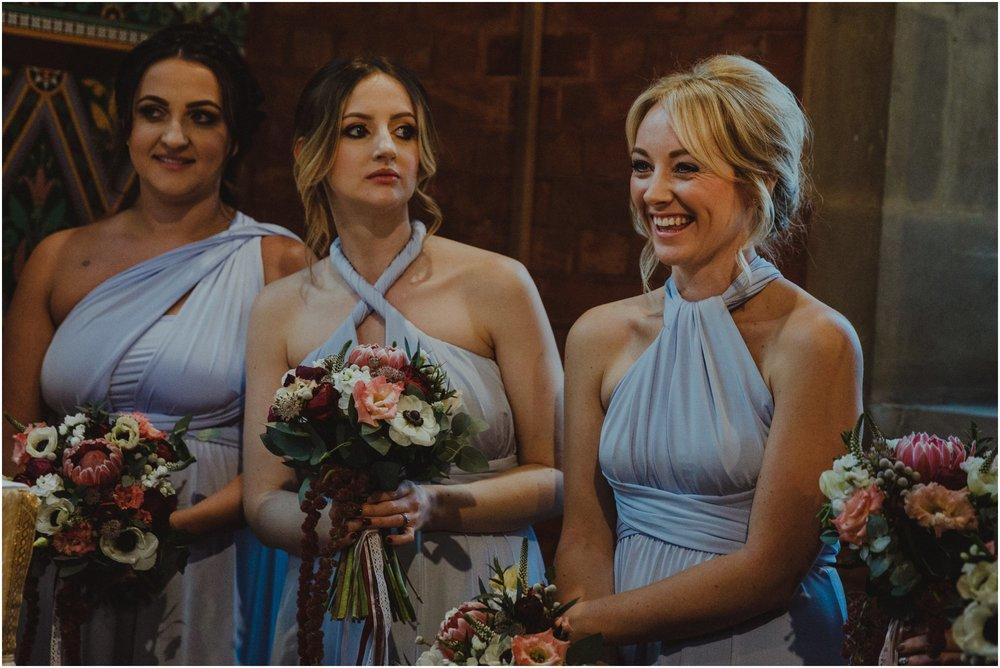 church-wedding-york_0046.jpg