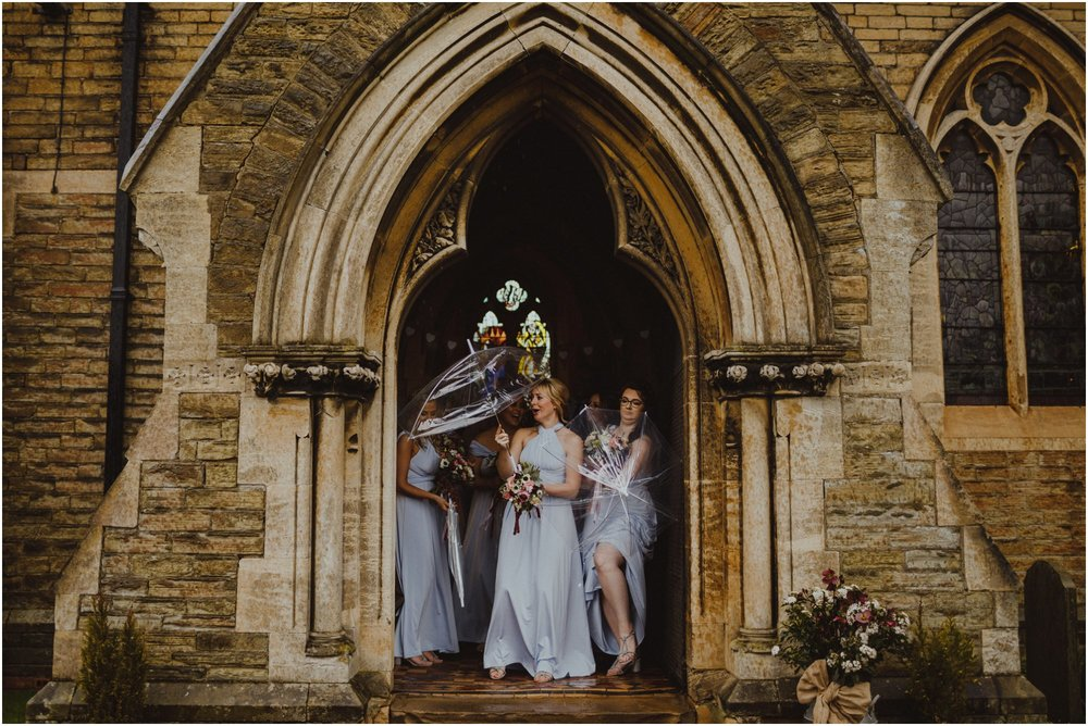 church-wedding-york_0048.jpg
