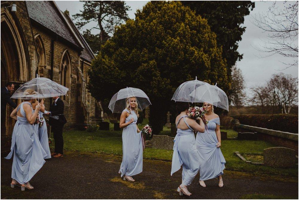 church-wedding-york_0050.jpg