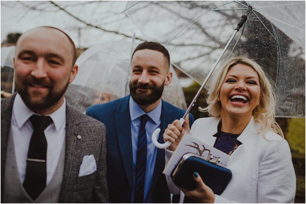 church-wedding-york_0055.jpg