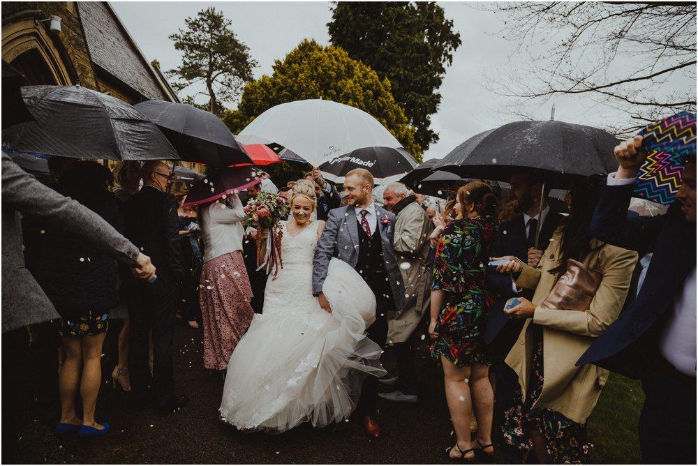 church-wedding-york_0056.jpg