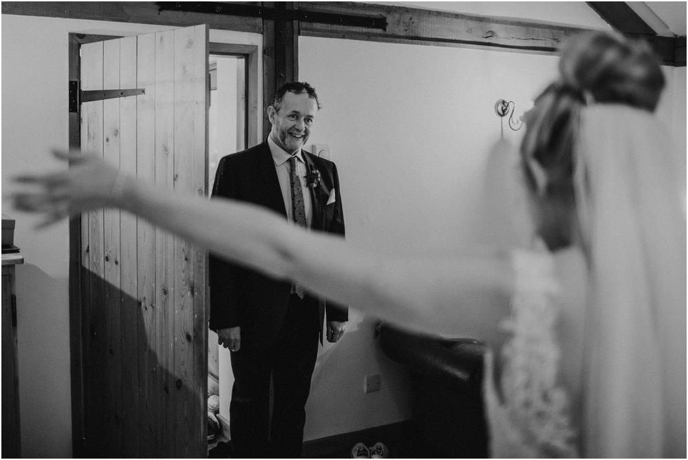 sandburn-hall-wedding-york_0015.jpg