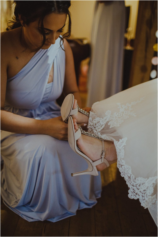 sandburn-hall-wedding-york_0014.jpg