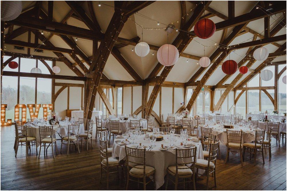 sandburn-hall-wedding-york_0068.jpg