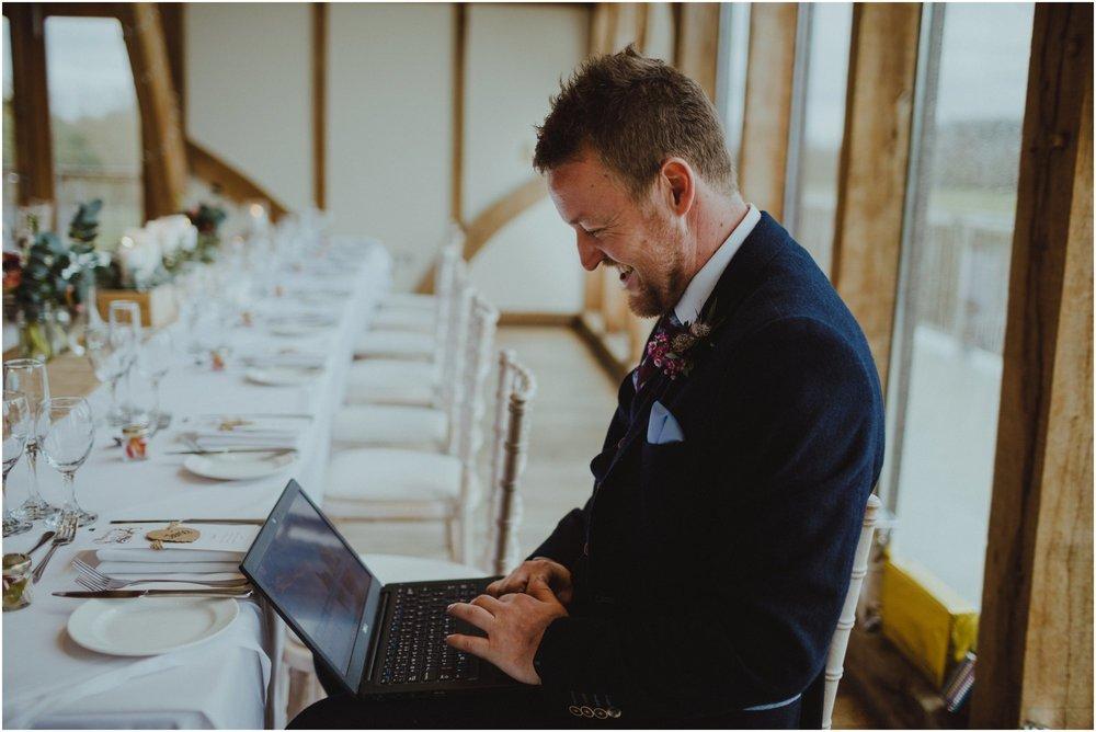 sandburn-hall-wedding-york_0070.jpg