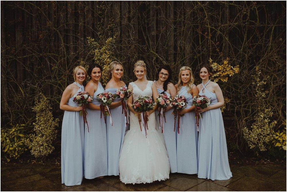 sandburn-hall-wedding-york_0071.jpg