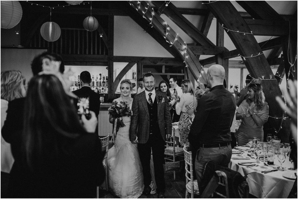 sandburn-hall-wedding-york_0073.jpg