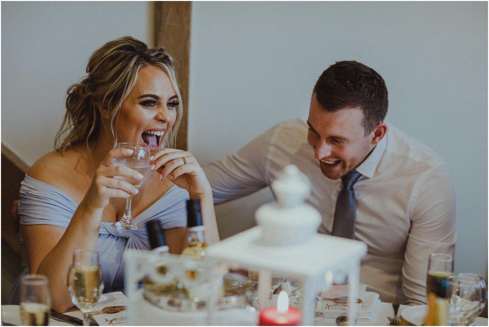 sandburn-hall-wedding-york_0074.jpg