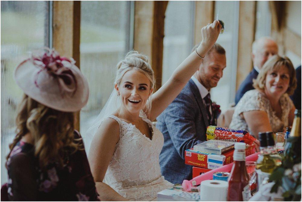 sandburn-hall-wedding-york_0079.jpg