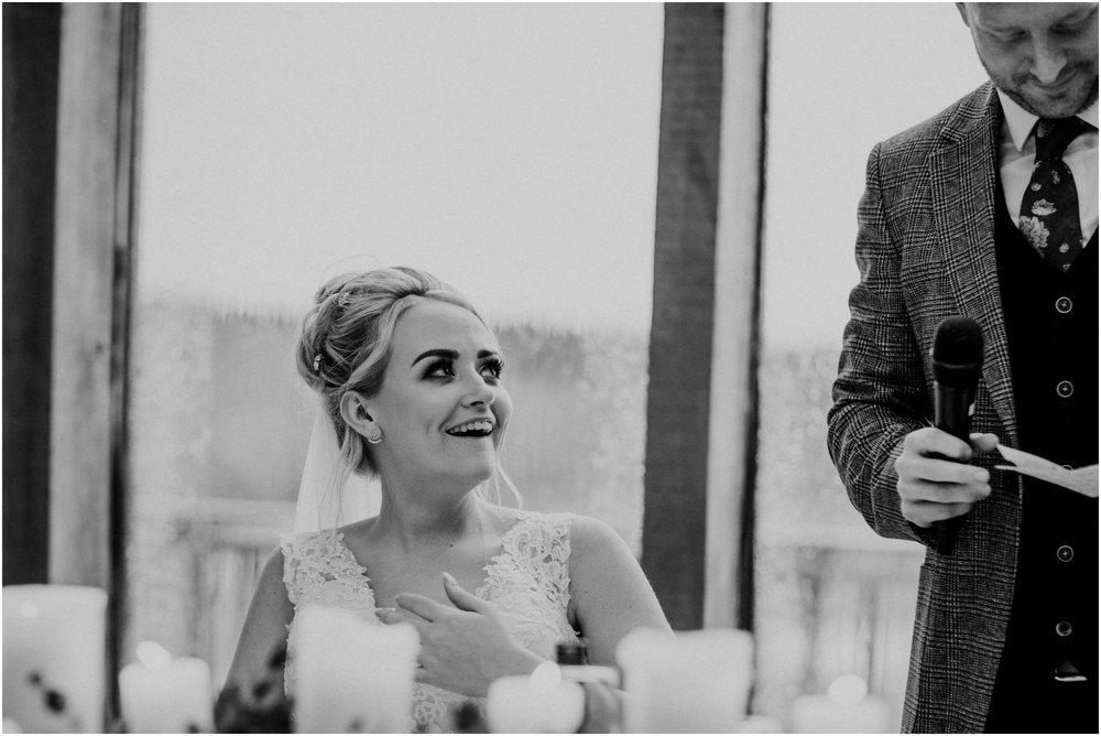 sandburn-hall-wedding-york_0080.jpg
