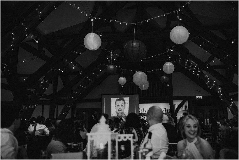 sandburn-hall-wedding-york_0083.jpg