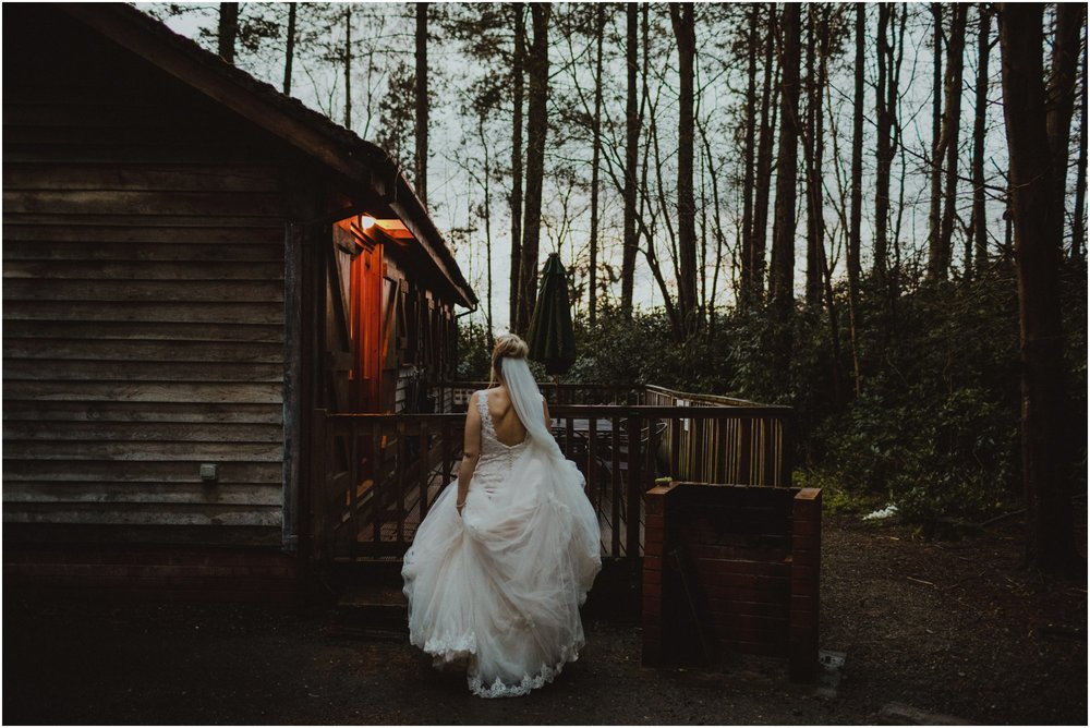 sandburn-hall-wedding-york_0089.jpg