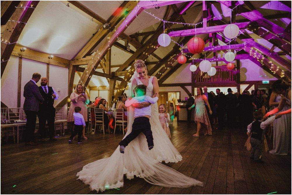 sandburn-hall-wedding-york_0094.jpg