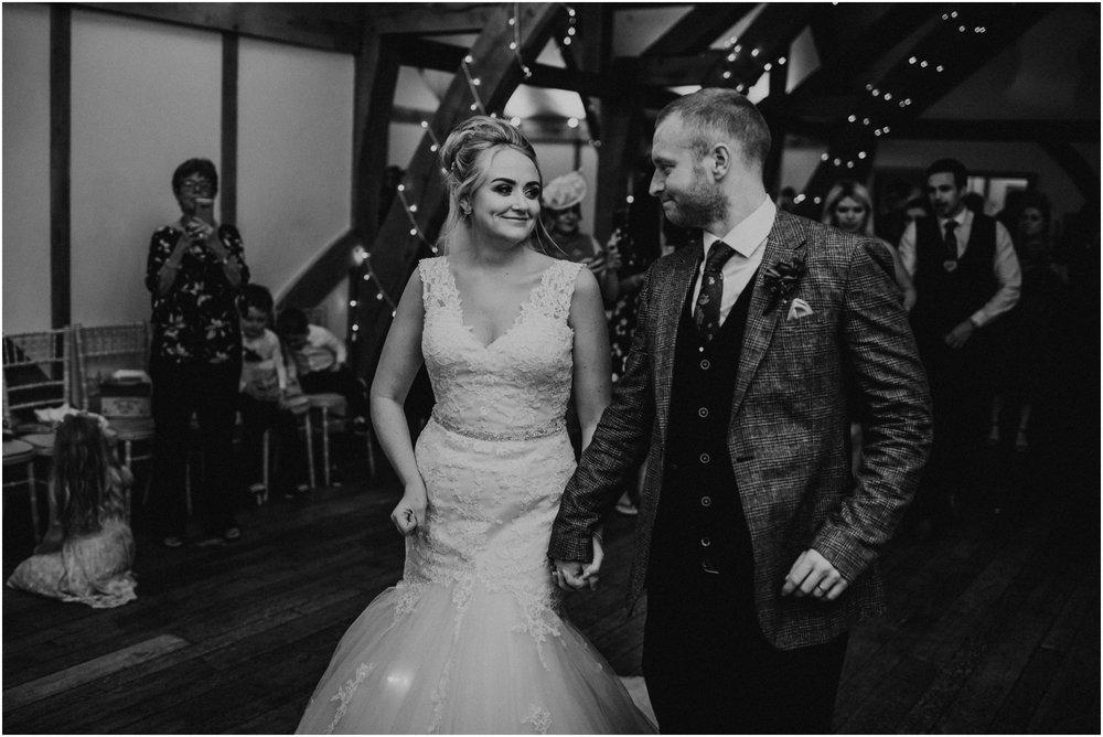 sandburn-hall-wedding-york_0095.jpg