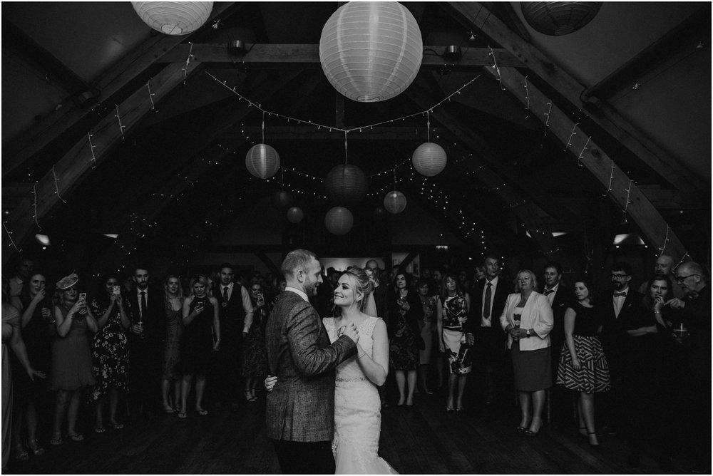 sandburn-hall-wedding-york_0096.jpg