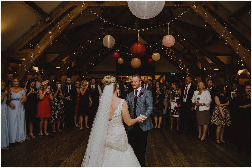 sandburn-hall-wedding-york_0097.jpg