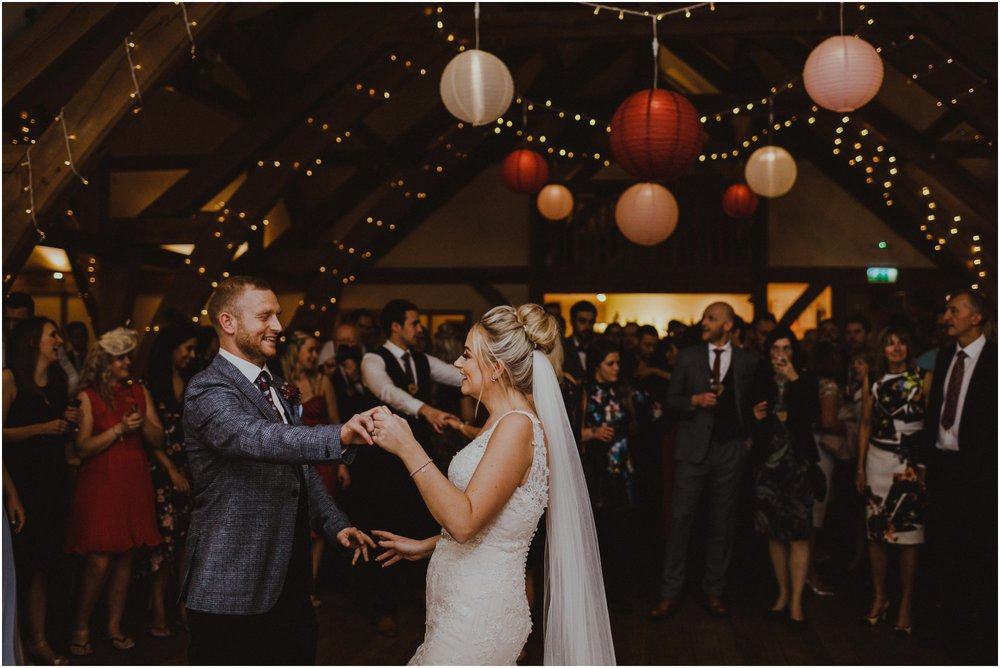 sandburn-hall-wedding-york_0098.jpg