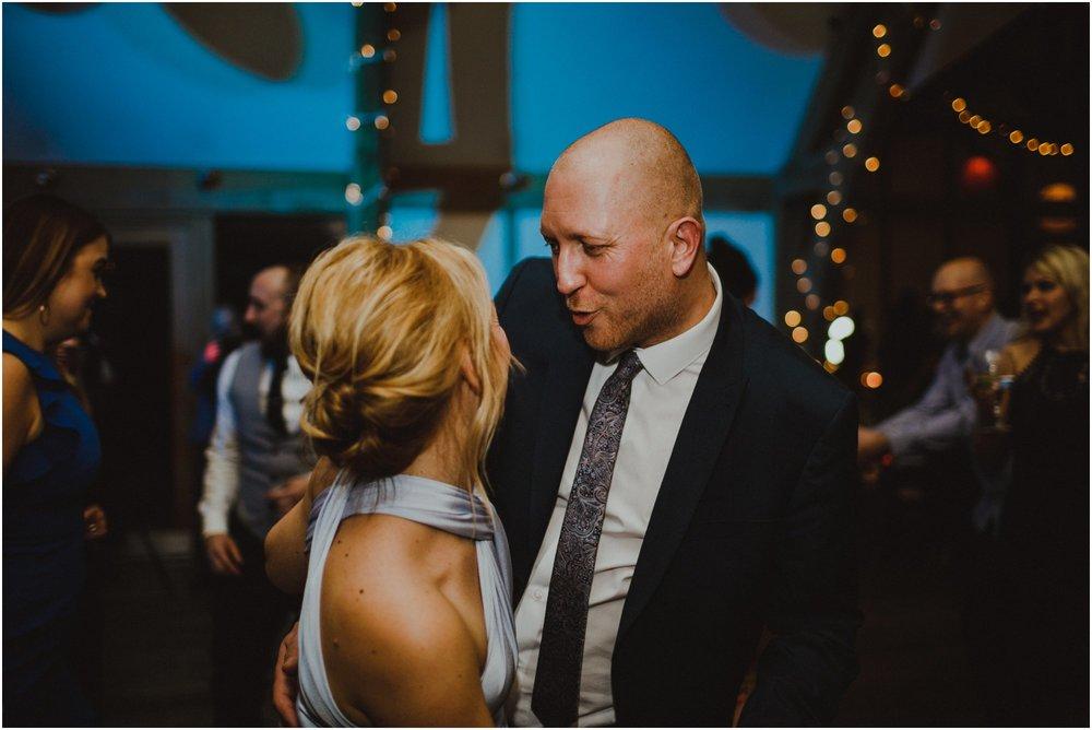 sandburn-hall-wedding-york_0103.jpg
