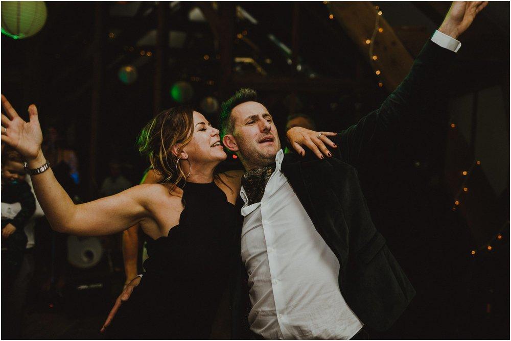 sandburn-hall-wedding-york_0107.jpg