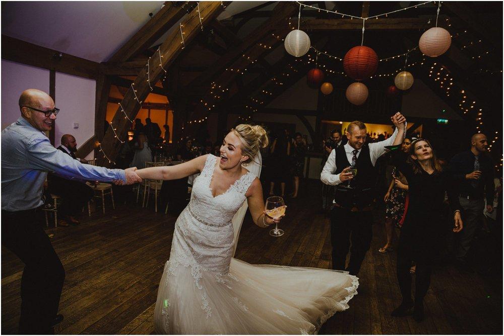 sandburn-hall-wedding-york_0111.jpg