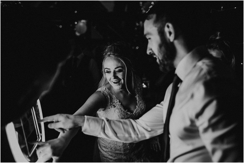 sandburn-hall-wedding-york_0112.jpg
