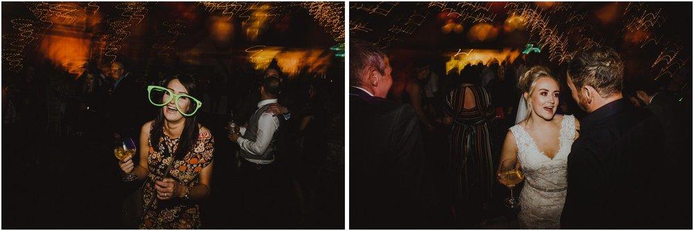 sandburn-hall-wedding-york_0118.jpg