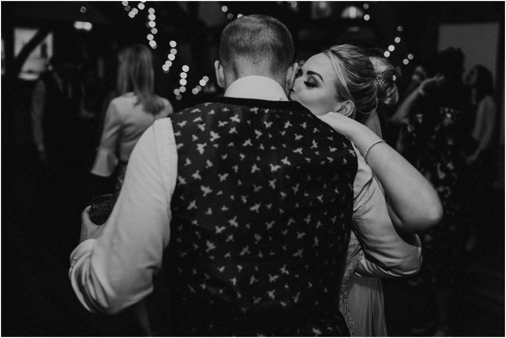 sandburn-hall-wedding-york_0117.jpg