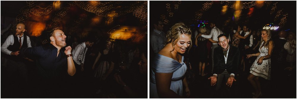 sandburn-hall-wedding-york_0119.jpg
