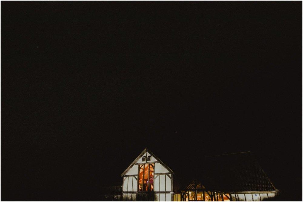 sandburn-hall-wedding-york_0120.jpg