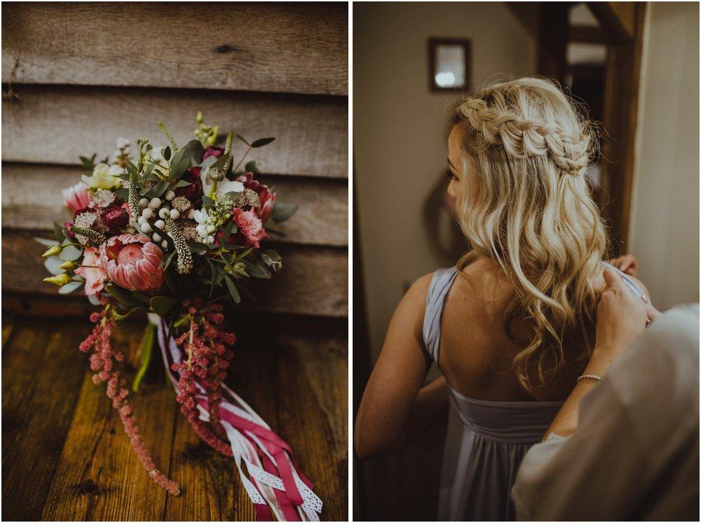 wedding-flowers-york_0010.jpg
